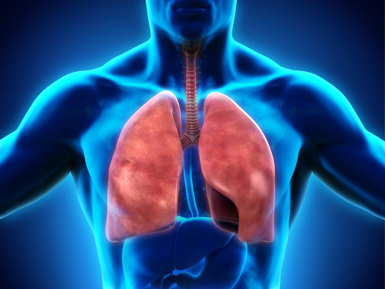 FYSIO HENGELO COPD