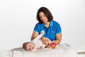 Kinderfysiotherapie hengelo, fysio voor kind